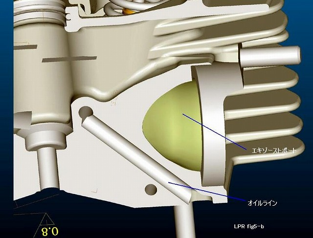 LPR fig5-b.jpg