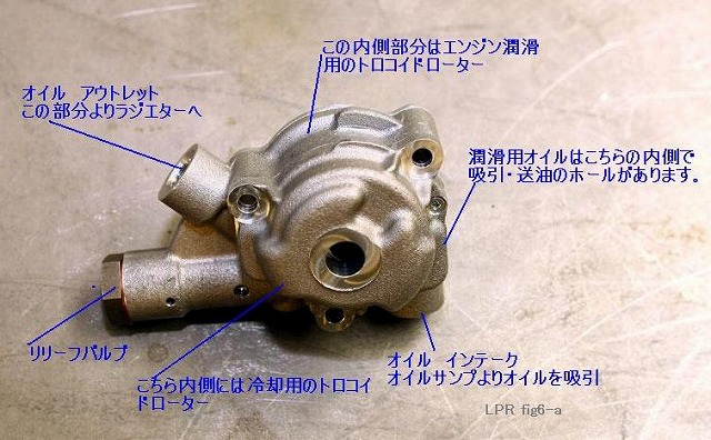 LPR fig6-a.jpg