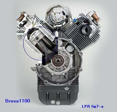 LPR fig7-a.jpg
