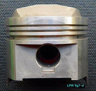 LPR fig7-d.jpg