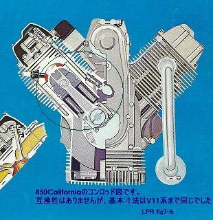 LPR fig7-b.jpg