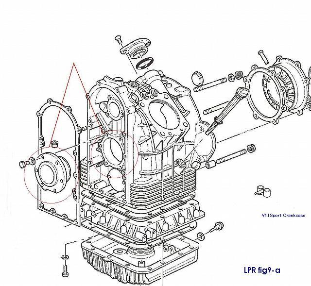 LPR fig9-a[KS].jpg