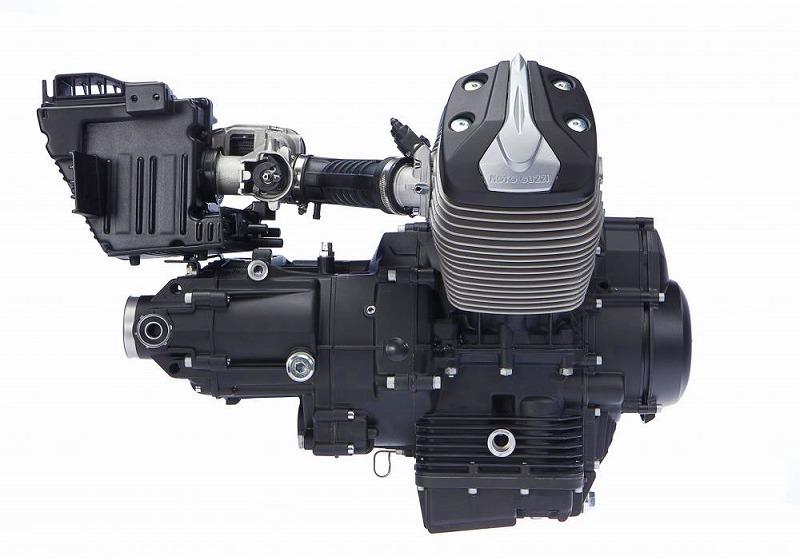 169b6d817211 s-Moto_Guzzi_V7 new engine-1.jpg