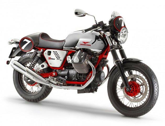 s-motoguzziv7special-racer201213.jpg_630.jpg