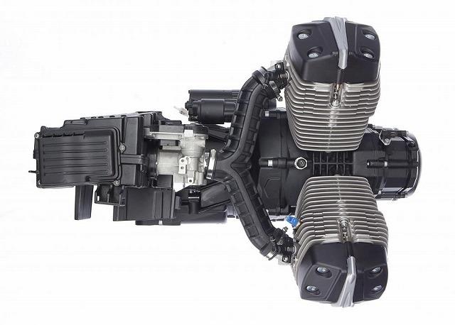 Moto_Guzzi_V7_Special_ Racer_2012.jpg