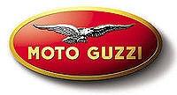 200px-Motoguzzi_logo.jpg