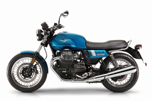 Moto Guzzi V7 III Special.jpg