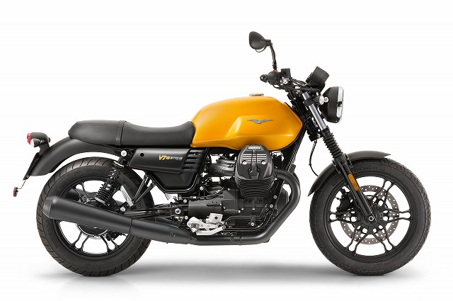 Moto Guzzi V7 III Stone_2.jpg