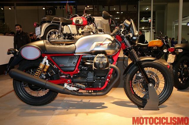 Moto_Guzzi_V7III_Racer2017_9.jpg