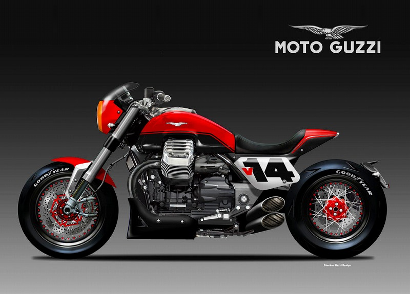 s-moto_guzzi_v14__bolide_rosso_by_obiboi-dahmnm0.jpg