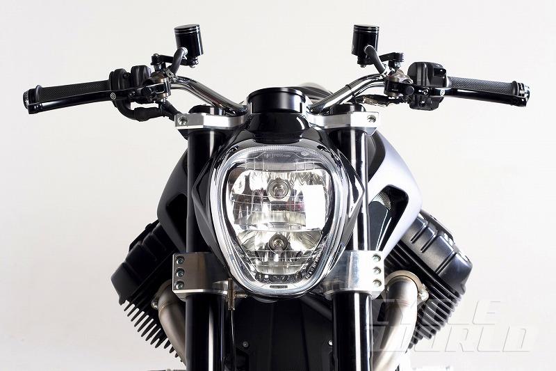 s-Moto-Guzzi-MILLEPERCENTO-SCIGHERA-FRONT-VIEW.jpg