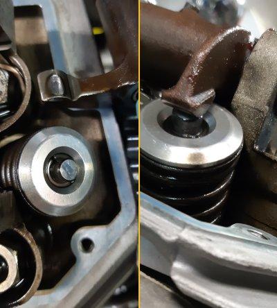 valve01.jpg