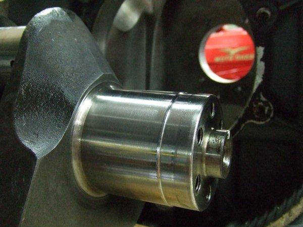 b6d0b13bf2c7 MOTO GUZZI RIPARARE weblog -